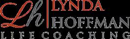 Lynda Hoffman