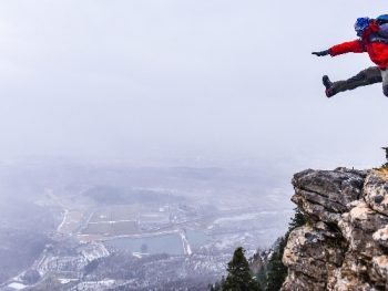 Take-a-risk-achieve
